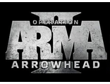 E-mail 2. Поменять Пароль 3. Aккаунт Steam Arma 2: Operation Arrowhead +